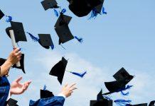 Higher Education's Rising Tide