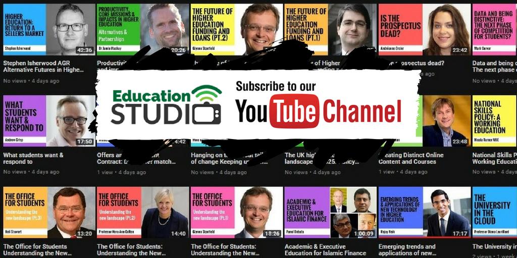 Education-Studio-YouTube-Ad