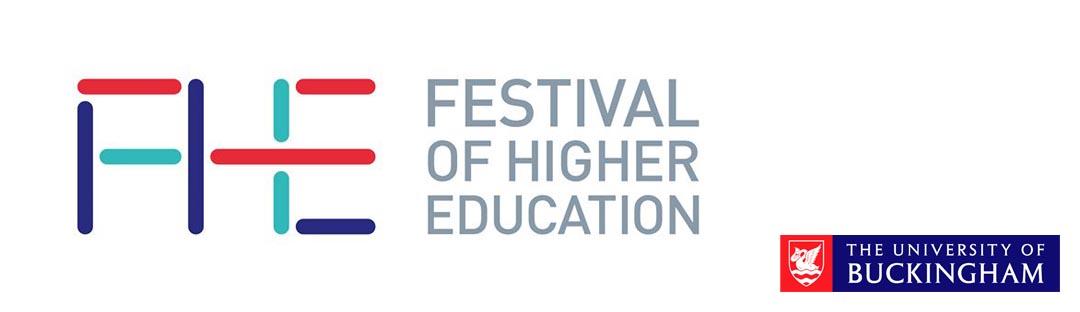 Festival of Higher Education 2018